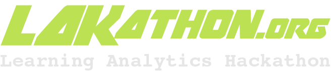 LAKathon.org