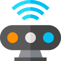 Group logo of Multimodal Learning Analytics