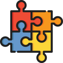 Group logo of Supporting Learning in Isolation