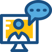 Group logo of Video Conferencing Analytics